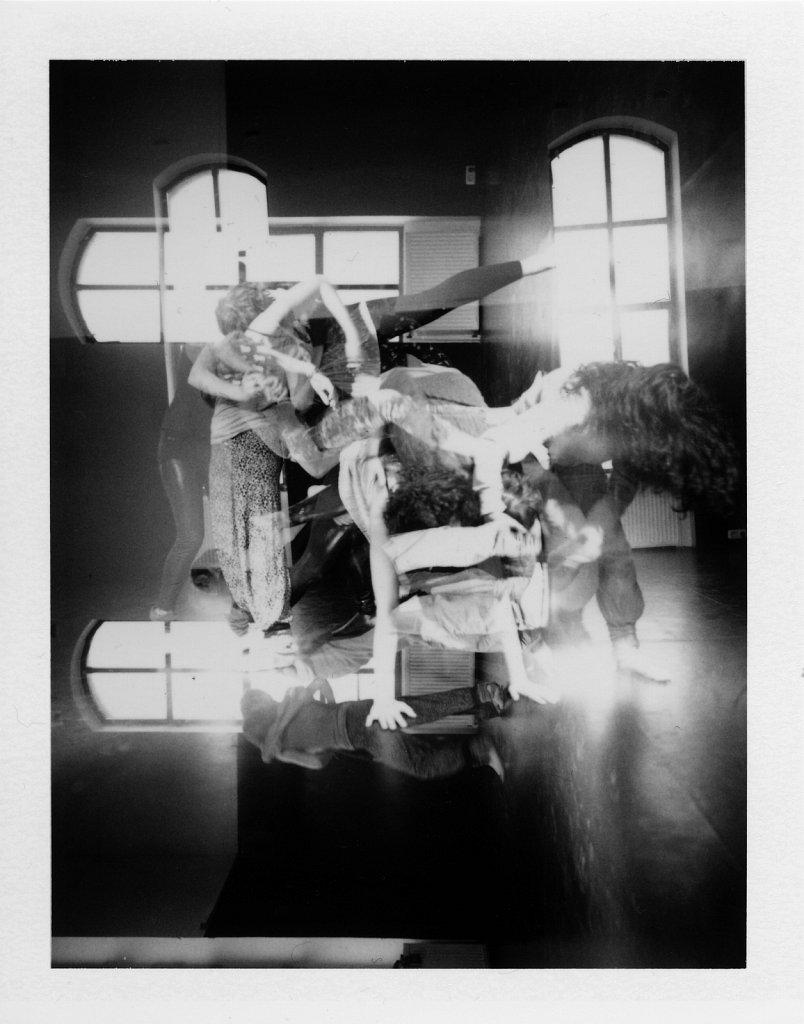 blur-1.jpg