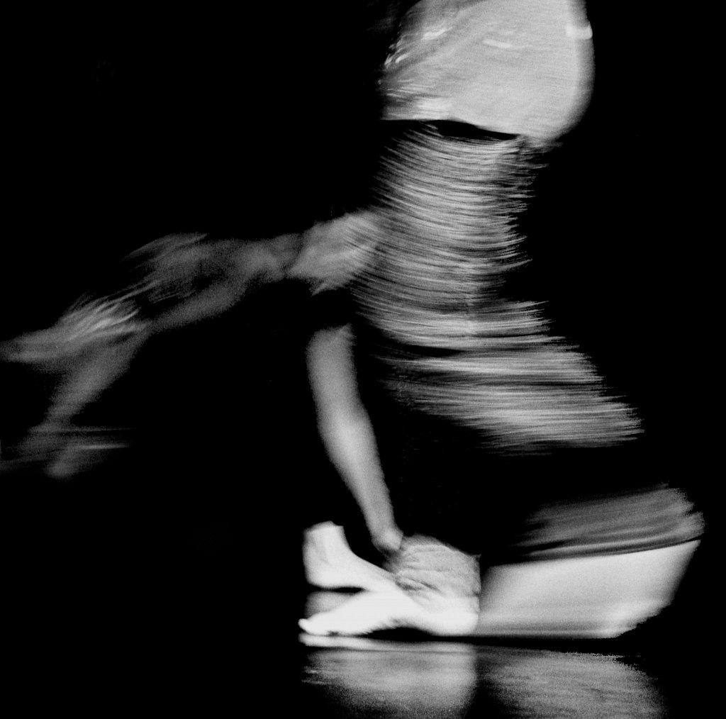 blur-3.jpg