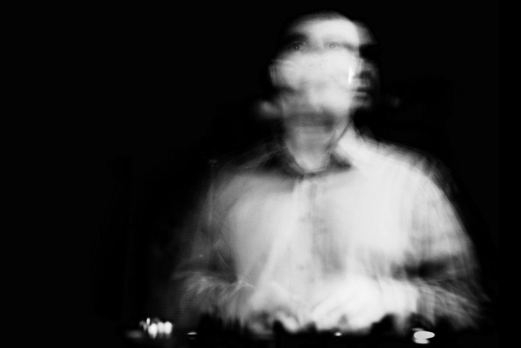 blur-8.jpg