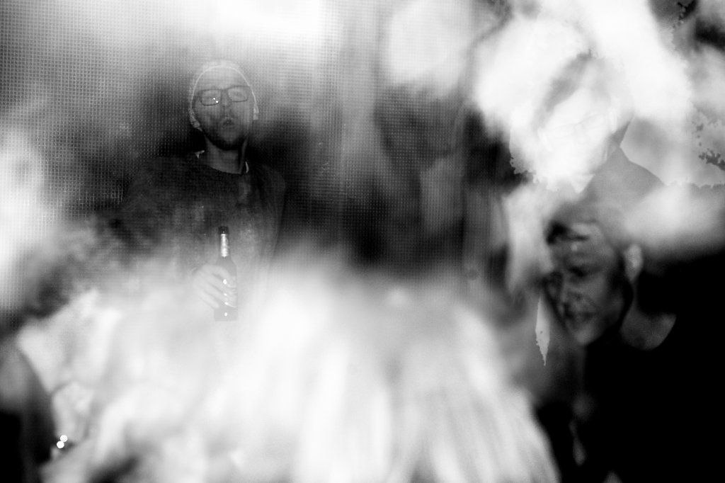 blur-9.jpg