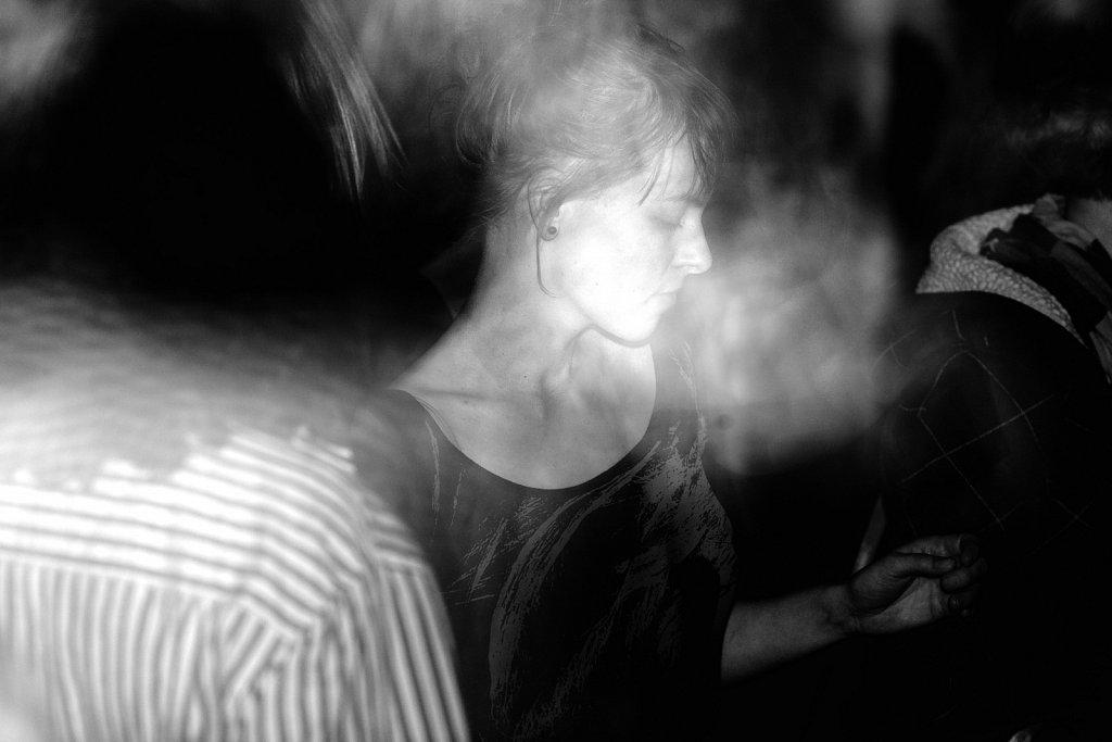 blur-10.jpg