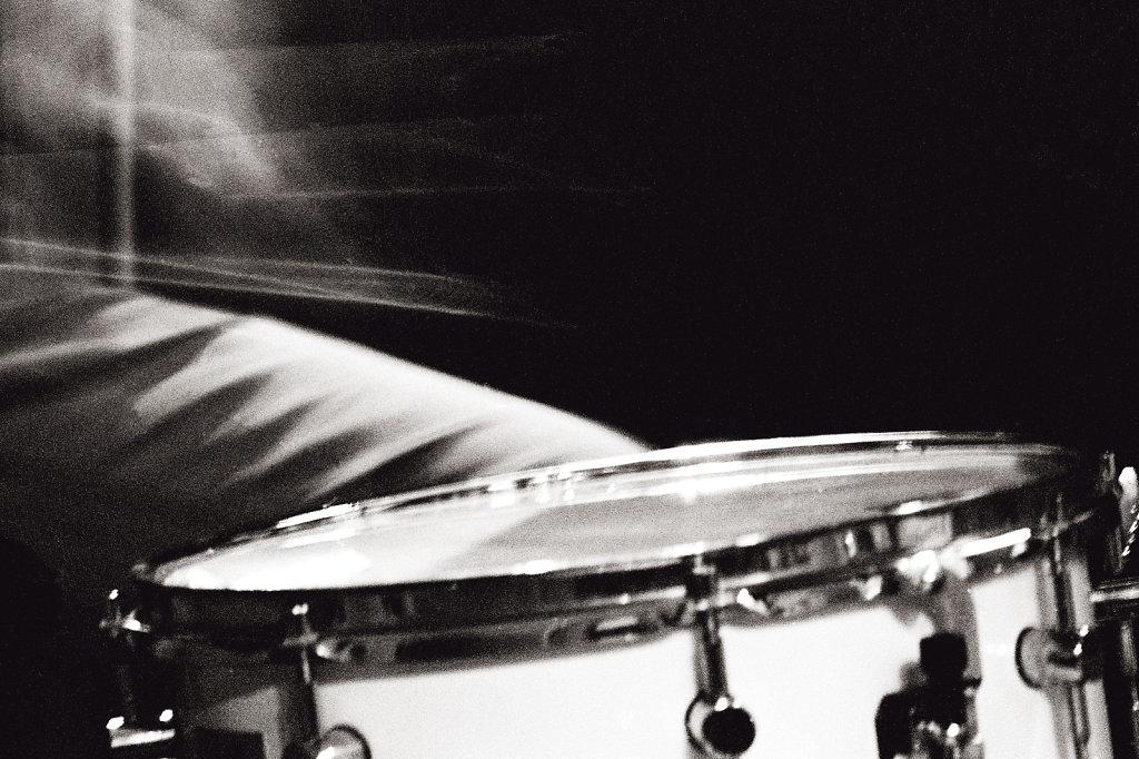 blur-13.jpg