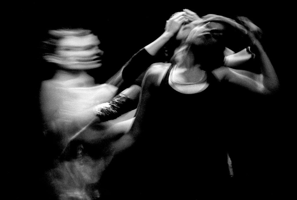 blur-4.jpg