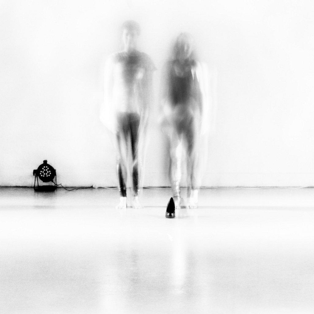 blur-6.jpg