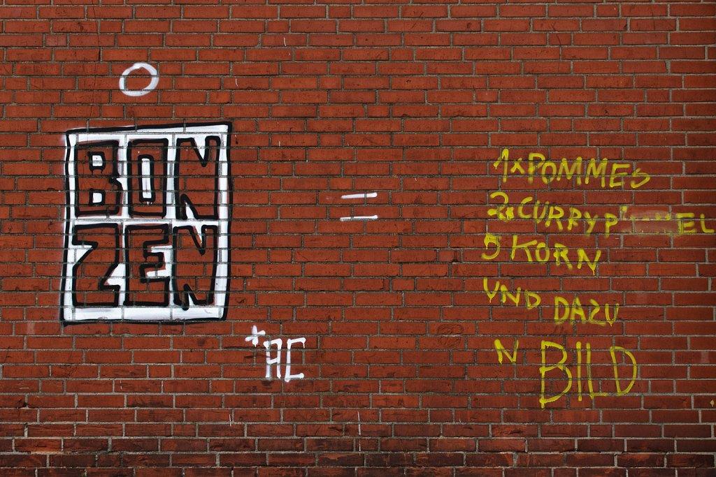 bremen-23-09-2016-5.jpg